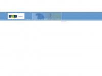b2b-consult.de