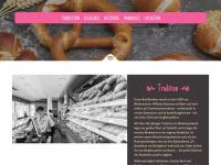 backparadies-baumann.de