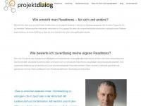 projekt-dialog.com