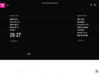 handball-tussies.com