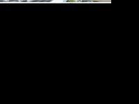 kittel-bauflaschnerei.de Webseite Vorschau