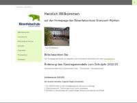 baerenfelsschule.de