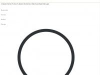 zimmerli.com