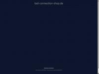 bali-connection.de