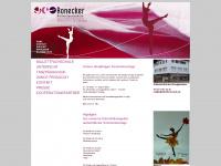 ballettfachschule.de