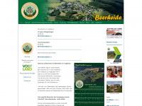 beerheide-vogtland.de