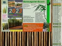 Bambusgarten-bulach.de