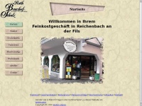 banzhaf-schulz.de