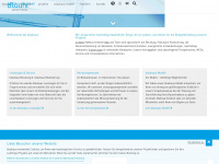 blauhaus.net