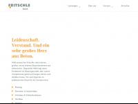 Fritschle-baut.de