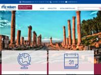 rhzreisen.ch