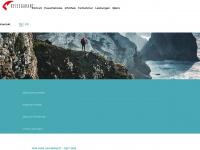 garantiefonds.ch