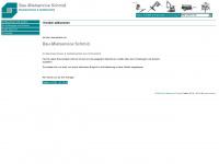 bau-mietservice-schmid.de
