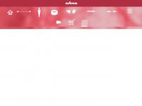 arboa.com