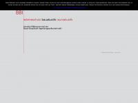 Bbi-ig.de