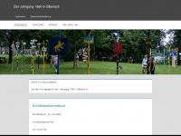 1960-bc.de Webseite Vorschau