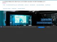 bdfa-lvbw.de