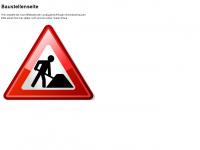 lj-ailingen-schnetzenhausen.de Thumbnail