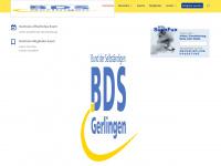 bds-gerlingen.de