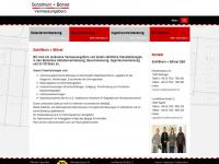 schoellhornboehret.de