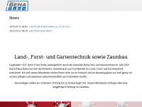 beha-landtechnik.de