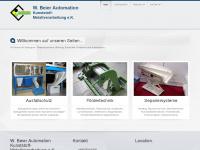 beier-gmbh.de