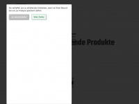 Oscarfaeh.ch
