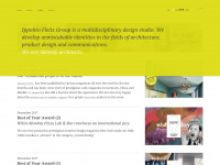 ifgroup.org
