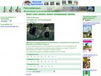 fahrradwissen.de