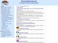rennrad-sportreisen.de