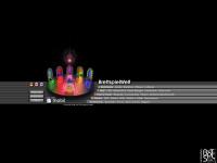brettspielwelt.de Thumbnail