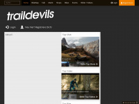 traildevils.ch