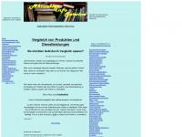 aktueller-info-service.de