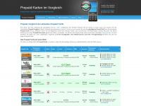 prepaidkarten-anbieter.de