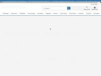 linux-shop.info