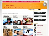 events-schenken.de
