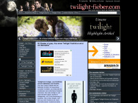 twilight-fieber.com