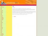 infoblog24.de