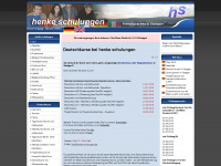 henke-schulungen.de