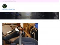 hazzardofdarkness.net