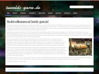 2worlds-game.de Thumbnail