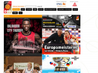 basketball-bund.de