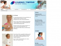 kinesio-taping.de