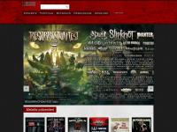 metaltix.com