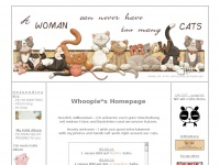 whoopie.info