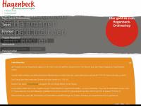 hagenbeck.de