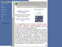 lesyndromedelamonnaie.fr