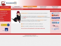 notebook.schutzbrief24.de