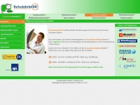 computer.schutzbrief24.de