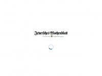 jeversches-wochenblatt.de